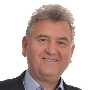 Dragan Vujovič