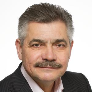 Ivo Gajdoš