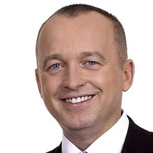 Karel Voříšek