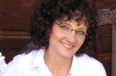 Hana Lacinová