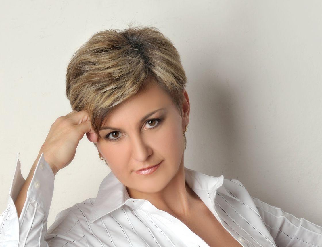 Leona Čechová